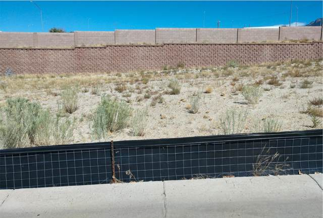 13619 Covered Wagon Avenue SE, Albuquerque, NM 87123 (MLS #953996) :: The Bigelow Team / Red Fox Realty