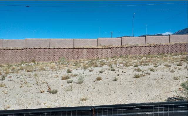 13615 Covered Wagon Avenue SE, Albuquerque, NM 87123 (MLS #953997) :: The Bigelow Team / Red Fox Realty