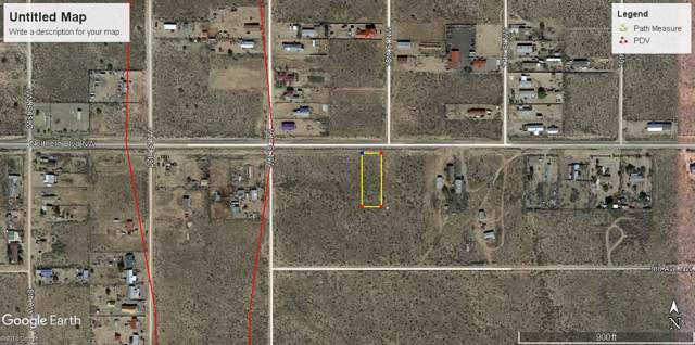 1804 Northern (U8bal10&11) NW, Rio Rancho, NM 87144 (MLS #954313) :: Campbell & Campbell Real Estate Services