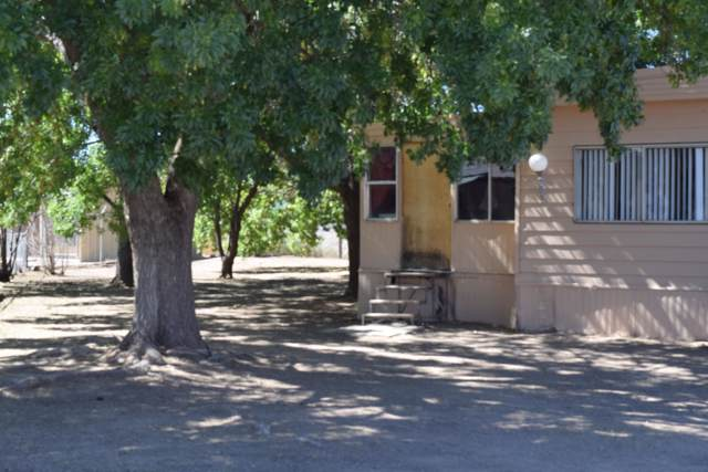 681 Carolina Drive, Bernalillo, NM 87004 (MLS #955374) :: Campbell & Campbell Real Estate Services