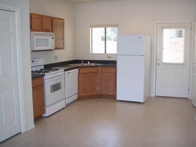 4304 Sabana Loop SE A, Rio Rancho, NM 87124 (MLS #956565) :: Campbell & Campbell Real Estate Services