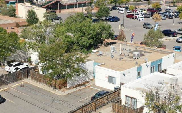 6005 Fortuna Road NW, Albuquerque, NM 87105 (MLS #956647) :: Campbell & Campbell Real Estate Services