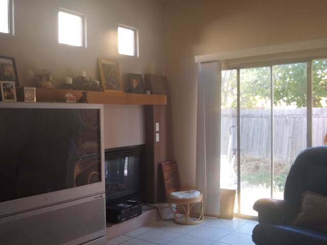 5941 Sierra Nevada, Santa Fe, NM 87507 (MLS #957939) :: Campbell & Campbell Real Estate Services