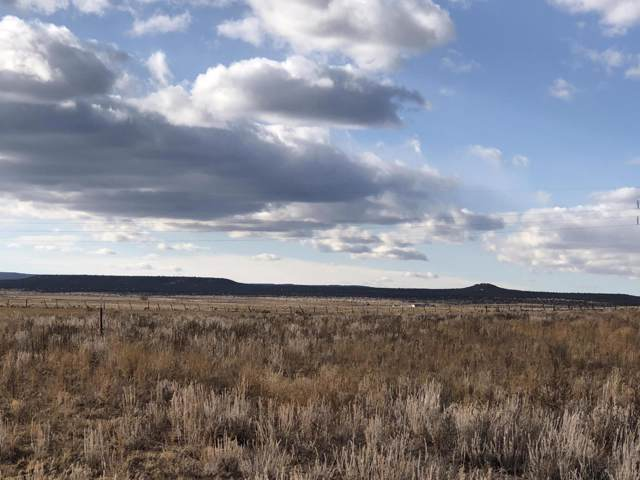 Espejo Avenue, McIntosh, NM 87032 (MLS #958546) :: Berkshire Hathaway HomeServices Santa Fe Real Estate