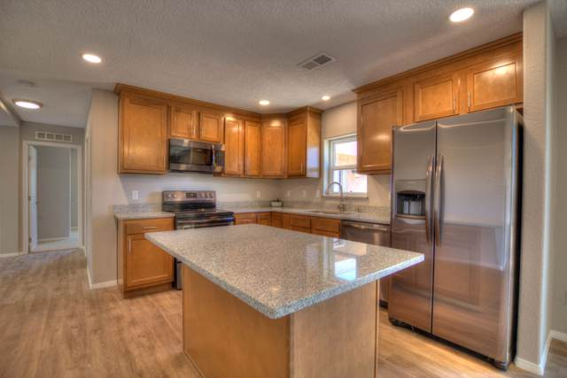 1494 Calle Baack, Bernalillo, NM 87004 (MLS #959678) :: Campbell & Campbell Real Estate Services
