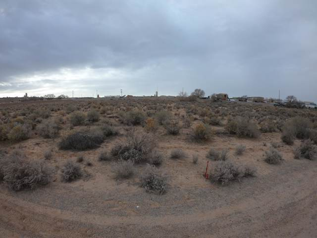 Don Julio Rd, Corrales, NM 87048 (MLS #959913) :: Campbell & Campbell Real Estate Services