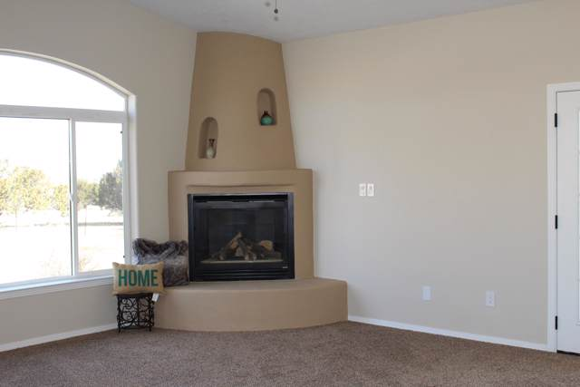 7 Colina Verde Lane, Edgewood, NM 87015 (MLS #961034) :: Campbell & Campbell Real Estate Services