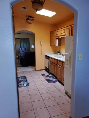230 Calle Don Demetrio NE, Los Lunas, NM 87031 (MLS #974583) :: The Buchman Group