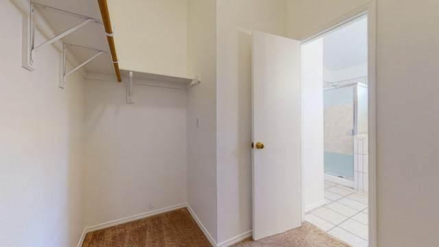 10524 Pisa Drive NW, Albuquerque, NM 87114 (MLS #977157) :: Berkshire Hathaway HomeServices Santa Fe Real Estate