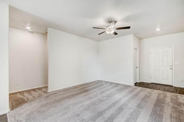 9800 Sacate Blanco Avenue SW, Albuquerque, NM 87121 (MLS #977363) :: Berkshire Hathaway HomeServices Santa Fe Real Estate