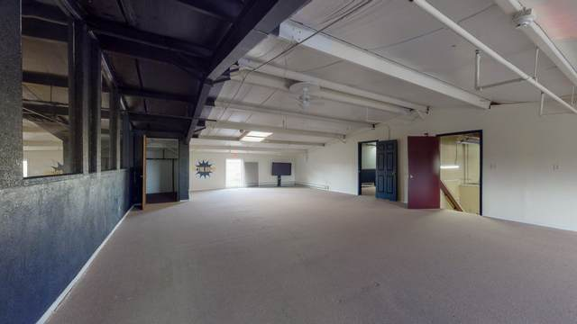 1720 Coulter Street NE, Rio Rancho, NM 87144 (MLS #979784) :: The Buchman Group