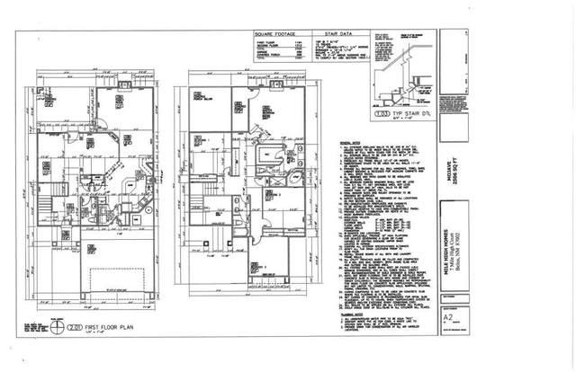 2490 Desert Sky Street, Los Lunas, NM 87031 (MLS #984174) :: Berkshire Hathaway HomeServices Santa Fe Real Estate
