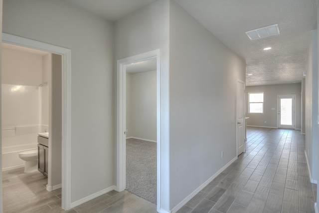 11515 Sandia Sunset Avenue SE, Albuquerque, NM 87123 (MLS #986460) :: The Buchman Group