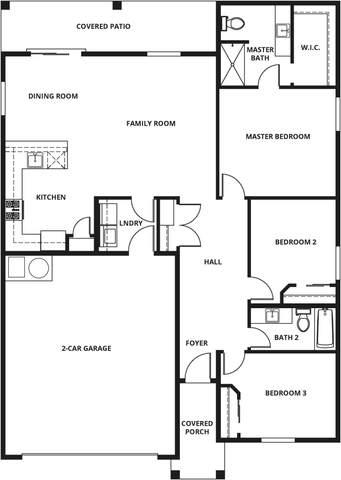 2227 Alexandra Lane, Belen, NM 87002 (MLS #987815) :: Berkshire Hathaway HomeServices Santa Fe Real Estate