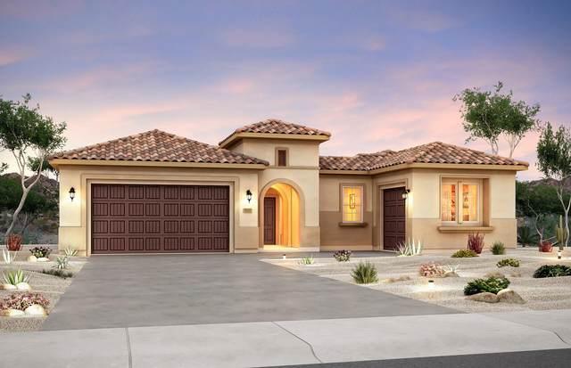 9208 Crystal Creek Lane NW, Albuquerque, NM 87120 (MLS #989105) :: Keller Williams Realty
