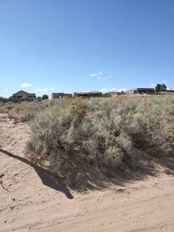 Old Church Road, Corrales, NM 87048 (MLS #991505) :: Keller Williams Realty