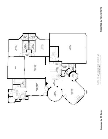 6262 Vatapa Road NE, Rio Rancho, NM 87144 (MLS #993657) :: Berkshire Hathaway HomeServices Santa Fe Real Estate