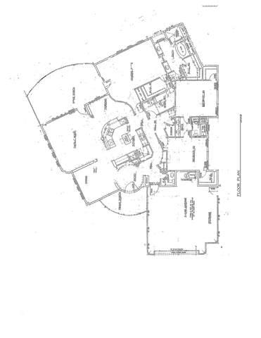 6270 Vatapa Road NE, Rio Rancho, NM 87144 (MLS #993813) :: Berkshire Hathaway HomeServices Santa Fe Real Estate