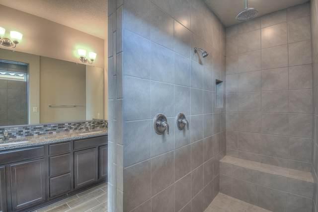 4420 Skyline Loop NE, Rio Rancho, NM 87144 (MLS #994336) :: Berkshire Hathaway HomeServices Santa Fe Real Estate