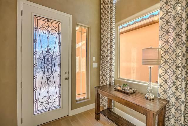 4421 Skyline Loop NE, Rio Rancho, NM 87144 (MLS #994346) :: Berkshire Hathaway HomeServices Santa Fe Real Estate