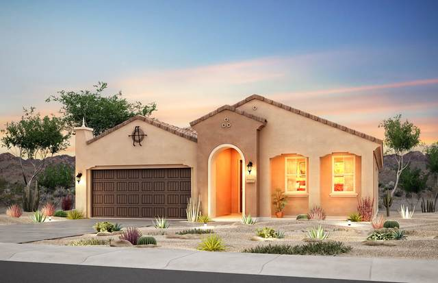 1619 Buffalo Brook Way NW, Albuquerque, NM 87120 (MLS #994413) :: Campbell & Campbell Real Estate Services