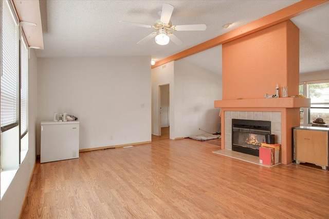 1118 Las Rosas Drive SE, Los Lunas, NM 87031 (MLS #994584) :: Campbell & Campbell Real Estate Services