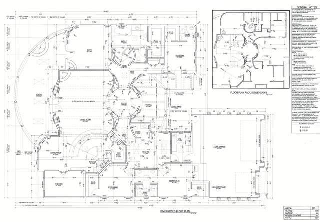 6625 Nagoya Road NE, Rio Rancho, NM 87144 (MLS #994933) :: Berkshire Hathaway HomeServices Santa Fe Real Estate