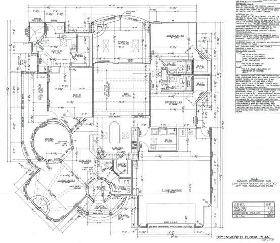 6625 Nagoya Road NE, Rio Rancho, NM 87144 (MLS #994935) :: Berkshire Hathaway HomeServices Santa Fe Real Estate