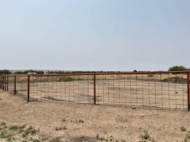 Don Felipe Road, Belen, NM 87002 (MLS #996563) :: Campbell & Campbell Real Estate Services