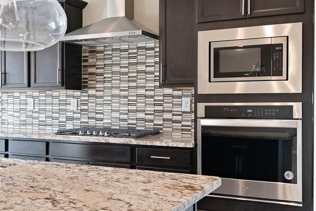 2516 Guadalupe Road NE, Rio Rancho, NM 87144 (MLS #998996) :: Berkshire Hathaway HomeServices Santa Fe Real Estate