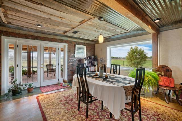 19 Ulibarri Drive, Jarales, NM 87023 (MLS #999398) :: Campbell & Campbell Real Estate Services
