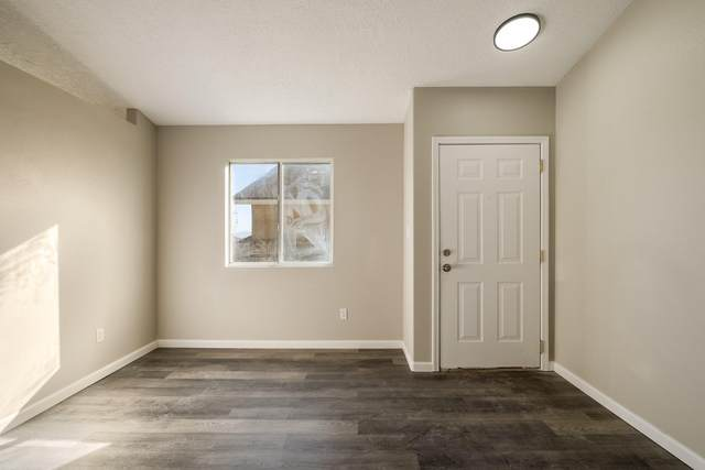 6009 Stargazer Avenue NW, Albuquerque, NM 87114 (MLS #1002168) :: Campbell & Campbell Real Estate Services