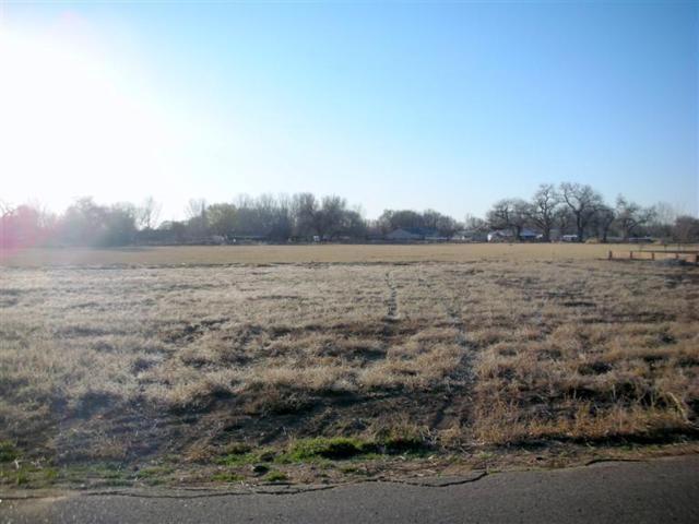 0 Haciendas Del Valle, Peralta, NM 87042 (MLS #729394) :: Campbell & Campbell Real Estate Services