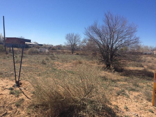 1745 Bryan Road SW, Los Lunas, NM 87031 (MLS #860280) :: Will Beecher at Keller Williams Realty