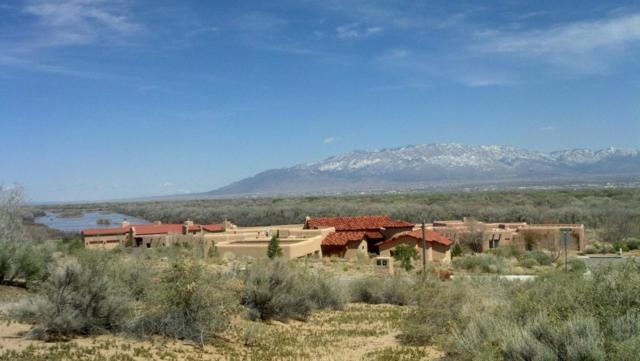 3919 Mourning Dove Place NW, Albuquerque, NM 87120 (MLS #891303) :: Your Casa Team