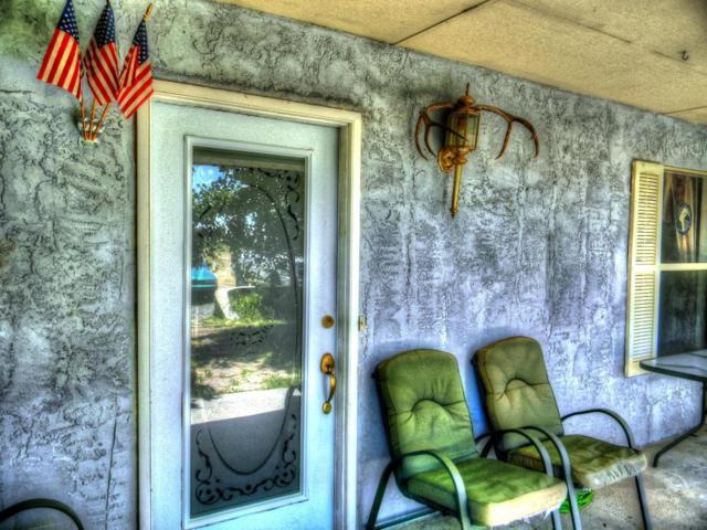 11 Jason Street, Silver City, NM 88061 (MLS #896109) :: Will Beecher at Keller Williams Realty