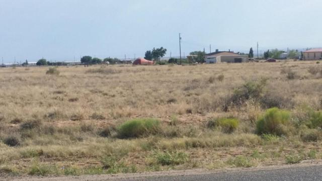 0 Meadow Lake Road, Los Lunas, NM 87031 (MLS #896193) :: Campbell & Campbell Real Estate Services