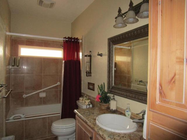 10 Fawn Circle in Wildwood Subd., Datil, NM 87821 (MLS #896226) :: Campbell & Campbell Real Estate Services