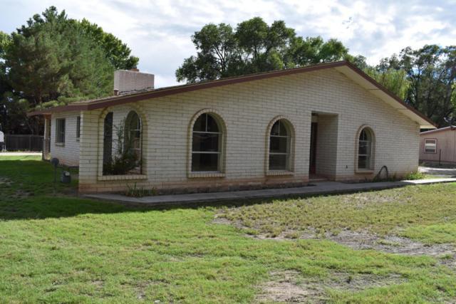 515 Esperanza Drive, Bosque Farms, NM 87068 (MLS #899237) :: Rickert Property Group