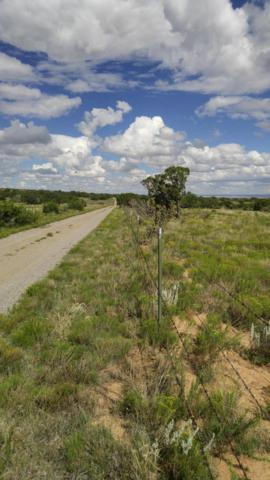 32 Entranosa Loop, Edgewood, NM 87015 (MLS #900415) :: Campbell & Campbell Real Estate Services