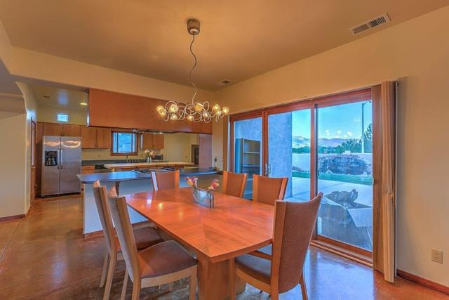 5531 NW Poblanos Court NW, Albuquerque, NM 87107 (MLS #901975) :: Will Beecher at Keller Williams Realty