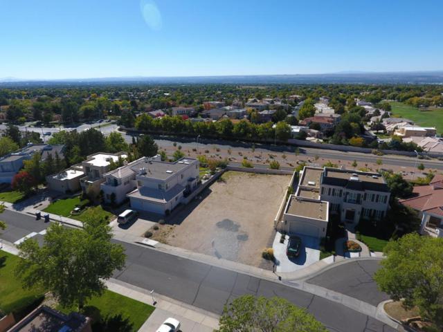10429 Royal Birkdale NE, Albuquerque, NM 87111 (MLS #902650) :: Rickert Property Group