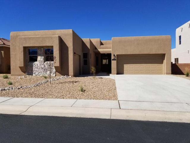 923 Palo Alto Court, Bernalillo, NM 87004 (MLS #903468) :: Campbell & Campbell Real Estate Services