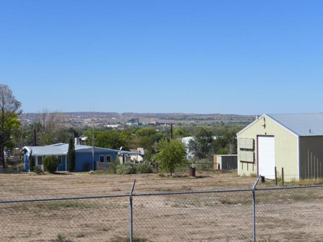 576,560 Eldridge Lane, Bernalillo, NM 87004 (MLS #904035) :: Campbell & Campbell Real Estate Services