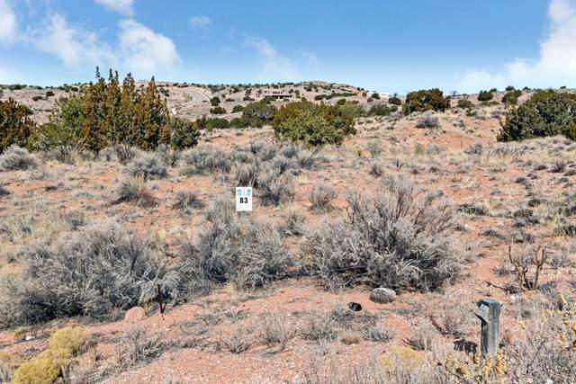 Ridgeline Place NE, Rio Rancho, NM 87144 (MLS #904337) :: Berkshire Hathaway HomeServices Santa Fe Real Estate
