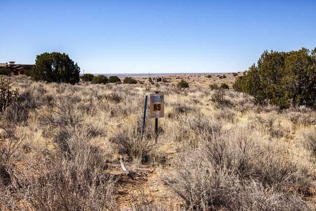 Ridgeline Place NE, Rio Rancho, NM 87144 (MLS #904341) :: Berkshire Hathaway HomeServices Santa Fe Real Estate