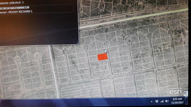 N Rio Del Oro Loop, Los Lunas, NM 87031 (MLS #906303) :: Campbell & Campbell Real Estate Services