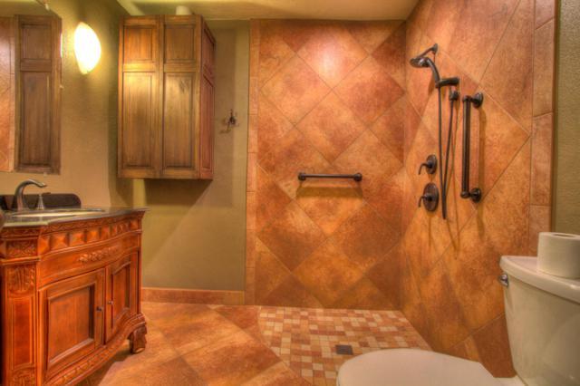 1506 Agua Fria Street, Santa Fe, NM 87505 (MLS #911186) :: Will Beecher at Keller Williams Realty