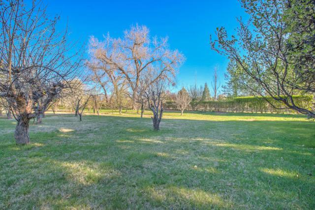 8633 Rio Grande Boulevard NW, Los Ranchos, NM 87114 (MLS #912968) :: Campbell & Campbell Real Estate Services
