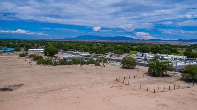 Bosque Farms Boulevard, Bosque Farms, NM 87068 (MLS #915540) :: Sandi Pressley Team